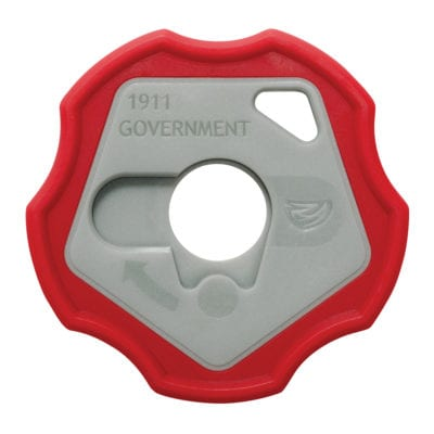Picture of Real Avid 1911 SMART WRENCH®