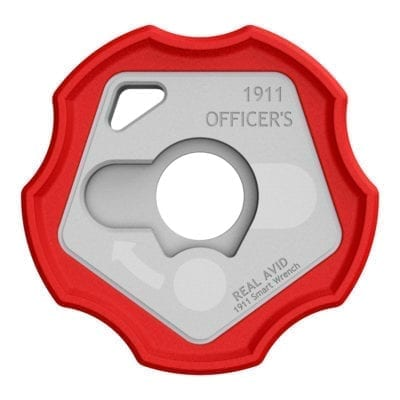 1911 SMART WRENCH®
