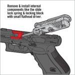REAV-4in1ToolForGlock-Art3_1000x1000