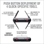 REAV-4in1ToolForGlock-GroupCallouts_1000x1000