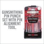 REAV-AccuPunchHammer&PunchSet-Group1_1000x1000