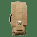 AR15 Tool Sheath 0116_FR product-SIZE-800 X 800
