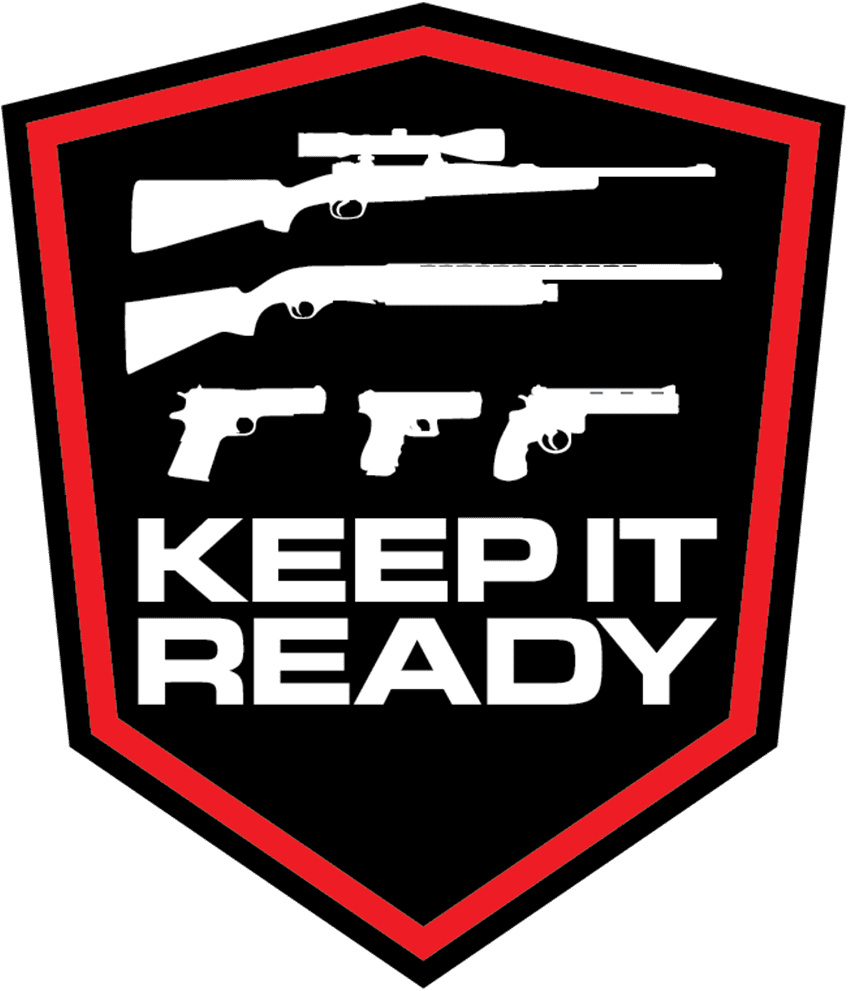 Real Avid Keep It Ready Universal Logo v2