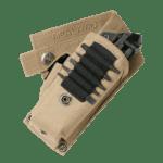 REAV-AR15Tool_SheathwithBits_FR product-SIZE-800 X 800