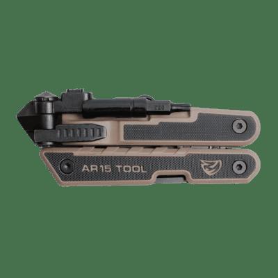AR15 TOOL ™