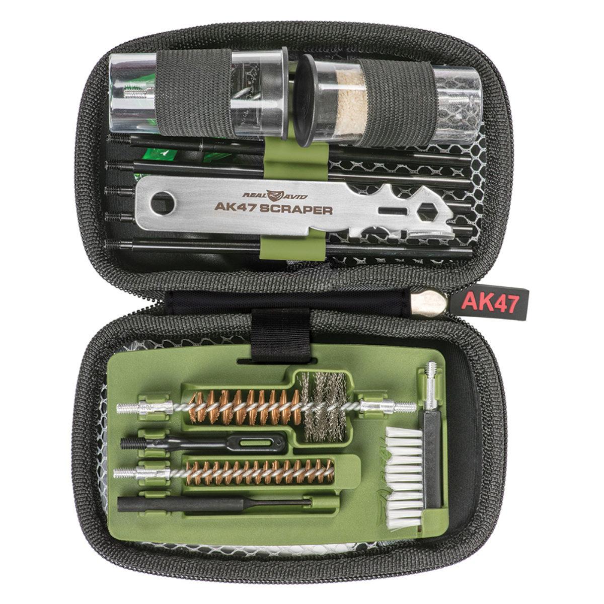 Picture of Real Avid GUN BOSS ® AK47