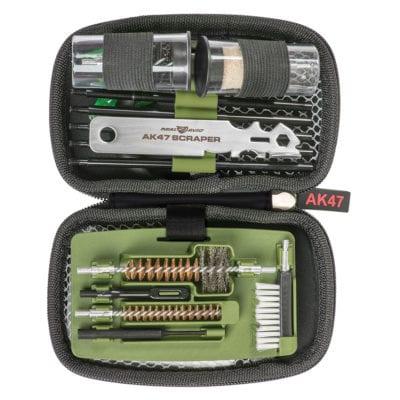AK47-Case-1-1000×1000