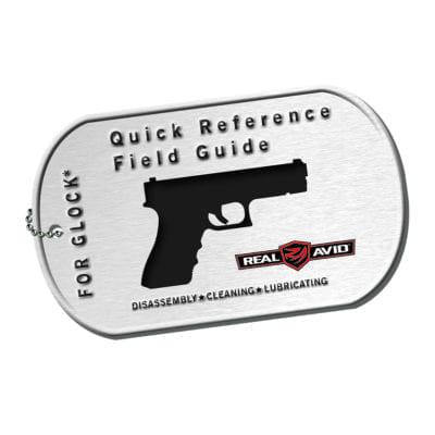 FieldGuideForGlock_CVR-1200×1200