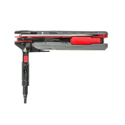 GUN TOOL MAX®