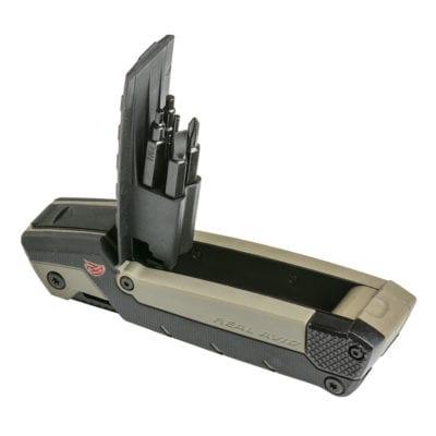 GUN TOOL PRO® - AR15