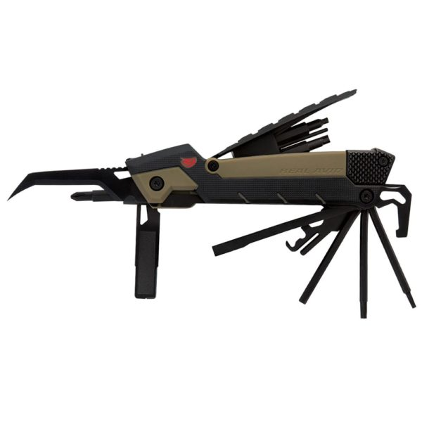Picturte of Real Avid Gun Tool Pro - AR15
