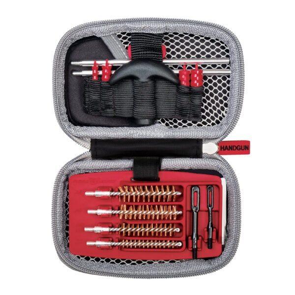 Picture of Real Avid GUN BOSS® HANDGUN