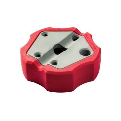 RA-Smart Bench Block_1000x1000
