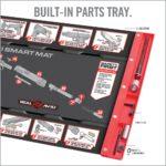 REAV-1911SmartMat-PartsTray_1000x1000