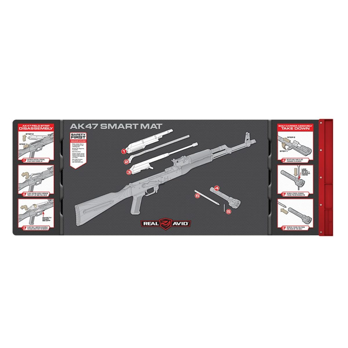 Picture of Real Avid AK47 SMART MAT®