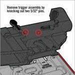 REAV-AR15MasterBenchBlock-Art1_1000x1000