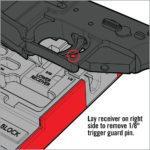 REAV-AR15MasterBenchBlock-Art2_1000x1000