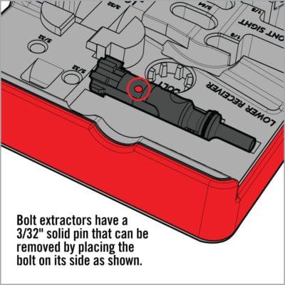 REAV-AR15MasterBenchBlock-Art6_1000x1000
