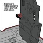 REAV-AR15MasterBenchBlock-Art7_1000x1000