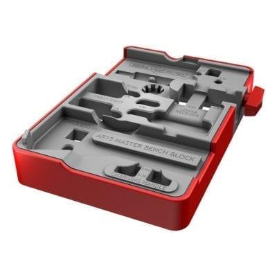 REAV-AR15MasterBenchBlock_416_1000x1000