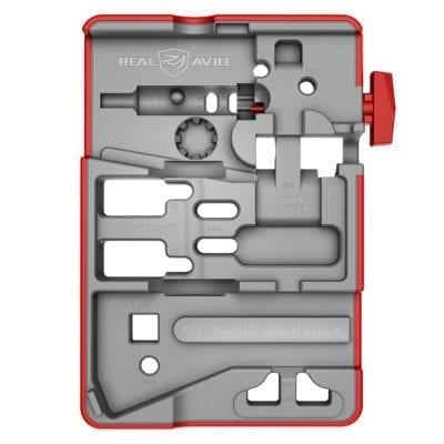 REAV-AR15MasterBenchBlock_418_1000x1000