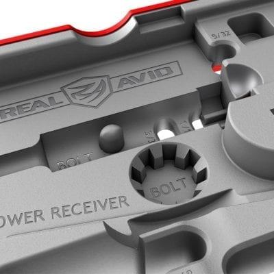 REAV-AR15MasterBenchBlock_419_1000x1000