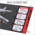 REAV-AR15SmartMat-PartsTray_1000x1000