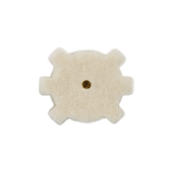 Picture of Real Avid AR15 STAR CHAMBER CLEANING PADS