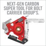 REAV-CarbonBossAR15-Group1_1000x1000