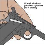 REAV-GunBossPro-Precision-Art5_1000x1000