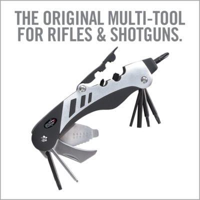 THE GUN TOOL ™