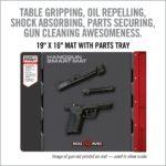 REAV-HandgunSmartMat-GroupCallouts_1000x1000