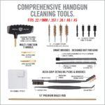 REAV-MasterCleaningStation-Handgun-Group1_1000x1000