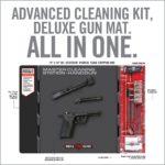 REAV-MasterCleaningStation-Handgun-GroupCallouts_1000x1000
