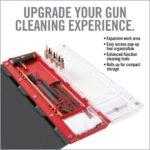 REAV-MasterCleaningStation-Handgun-Upgrade_1000x1000