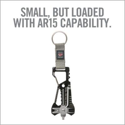 AR15 MICRO TOOL ™