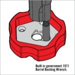 REAV-SmartBenchBlock-Art3_1000x1000