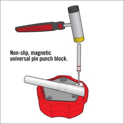 SMART BENCH BLOCK®