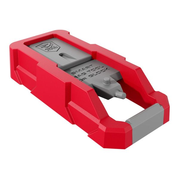 Picture of Real Avid SMART MAG TOOL™ for GLOCK®