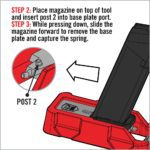 REAV-SmartMagToolforGlock-Art2_1000x1000