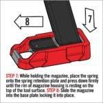 REAV-SmartMagToolforGlock-Art4_1000x1000