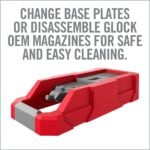 REAV-SmartMagToolforGlock-ChangeBasePlates_1000x1000