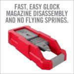 REAV-SmartMagToolforGlock-MagazineDissembly_1000x1000