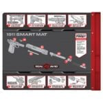 Picture of Real Avid 1911 SMART MAT®