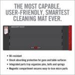 REAV-UniversalSmartMat-Mat_1000x1000