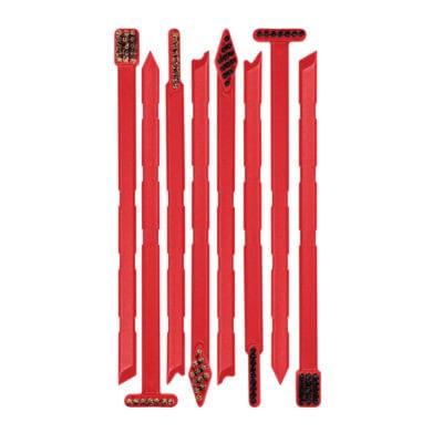 Picture of Real Avid Gun Smart Brushes
