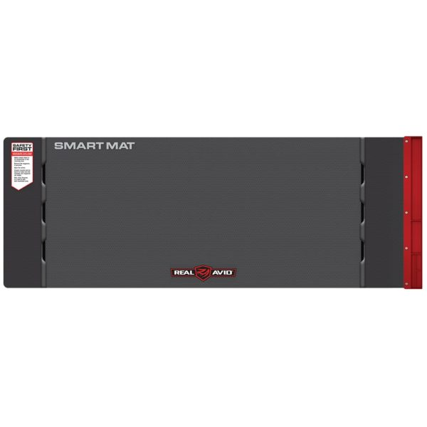 Picture of Real Avid UNIVERSAL SMART MAT®