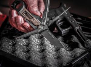 Gun Tools