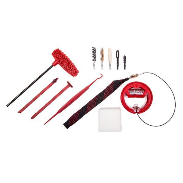 Real Avid Gun Boss Multi-Kit Tools