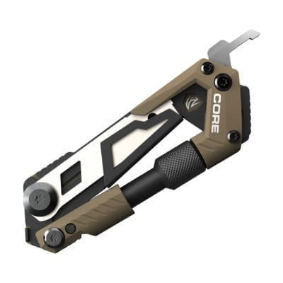GUN TOOL CORE ™ - AR15